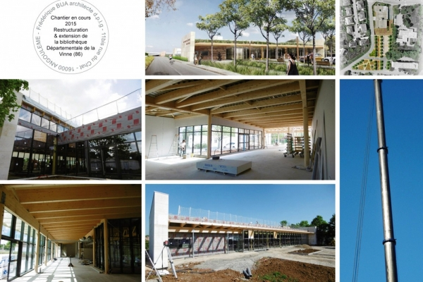 planche-archi-mediathequeE123CC71-94E7-665A-904C-491D743A9093.jpg