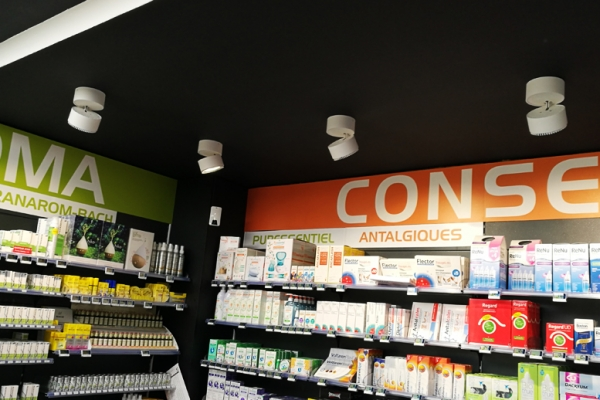 pharma2F4BEDED7-1AA7-5A8B-E0E4-42E6B9E90625.jpg