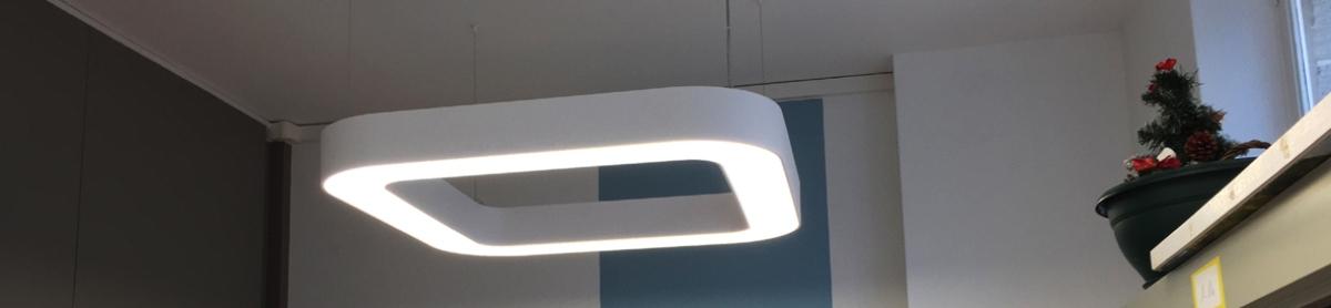 images/com_osgallery/gal-14/original/snee-light549D4EF5-DB85-6DDE-66C2-B3750695A692.jpg