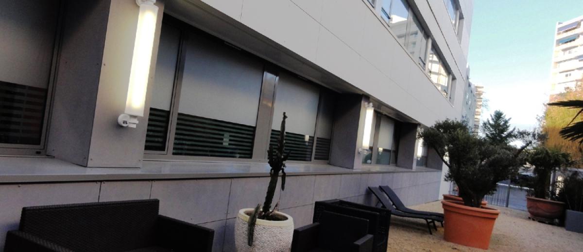 images/com_osgallery/gal-10/original/Diapo_hotel_Accueil.jpg